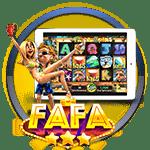 Fafa Slot